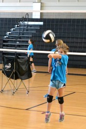volleyball_0163