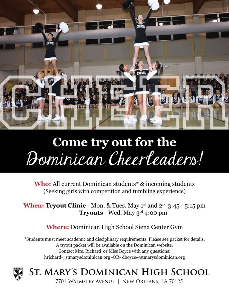 cheerleader_tryout17
