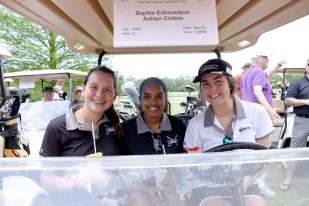 golf_tournament_0845