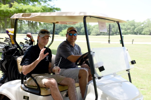 golf_tournament_0869