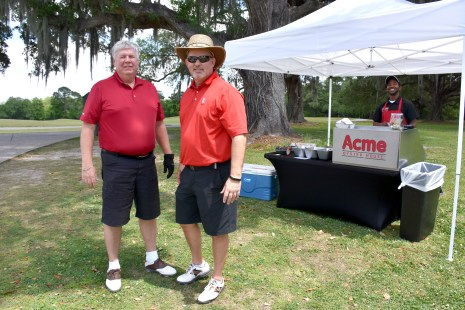 golf_tournament_0916
