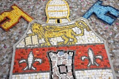 mosaic_9441