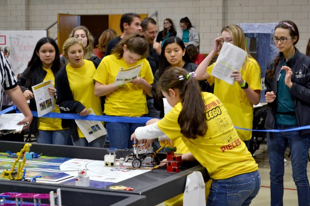 FLL_competition_0157