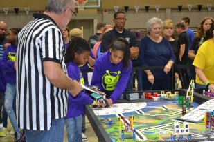 FLL_competition_0158