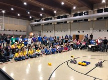 FLL_competition_2849