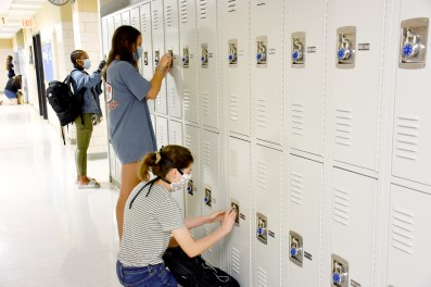 locker_clean_out_6247