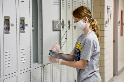 locker_clean_out_6248