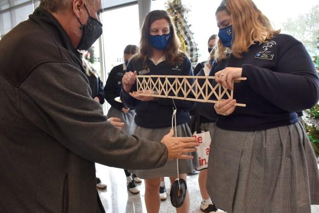 engineering_bridges_0721