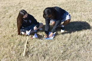 paper_airplanes_1821