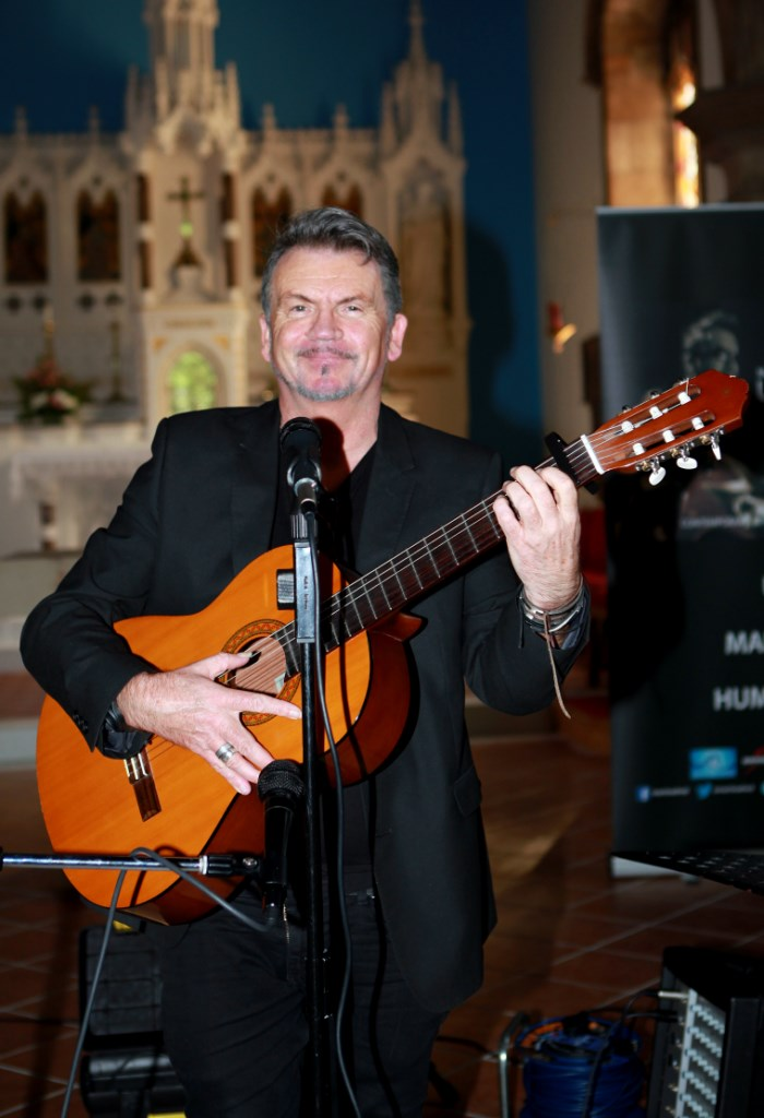Martin-Aelred-Concert-Inverness-1