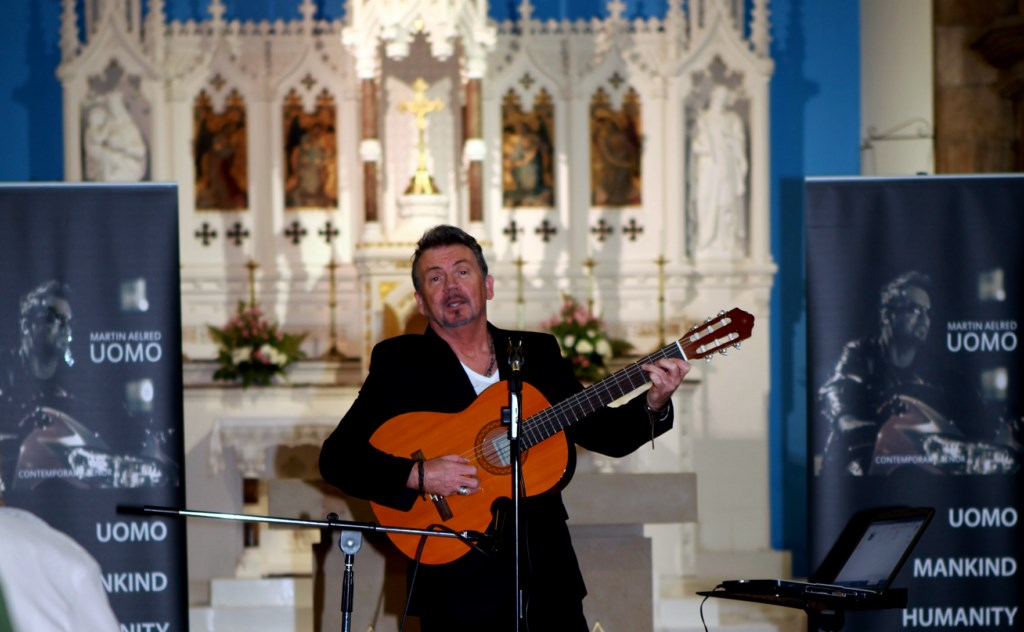 Martin-Aelred-Concert-Inverness-15
