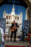 Martin-Aelred-Concert-Inverness-18