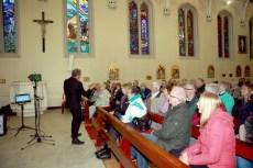 Martin-Aelred-Concert-Inverness-23