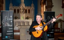 Martin-Aelred-Concert-Inverness-4
