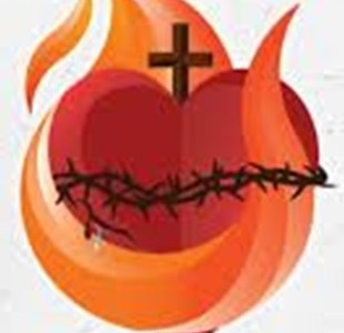 Novena to the  Sacred Heart of Jesus Wed 10 June > Fri 18 June