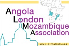 Angola, London and Mozambique Association