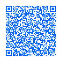 Contact St Marys Tyre and Wheel Centre via our easy to use Virtual Business Card