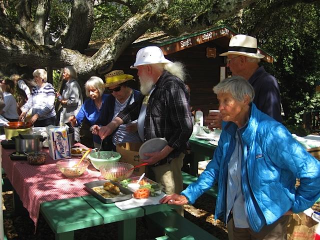 picnic 2014 SM