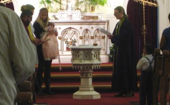 baptism-october-2016