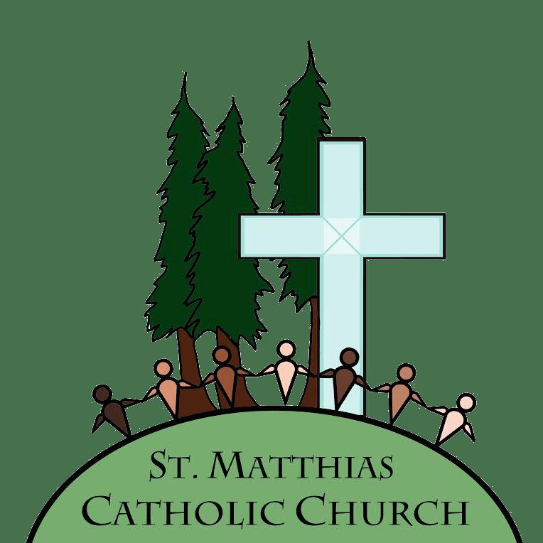 Contact Fr. Dave Ghiorso