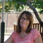 Contact Kathy Coccellato