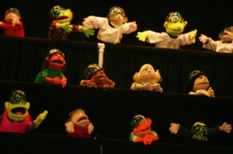Puppets2010a
