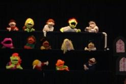 Puppets2010c