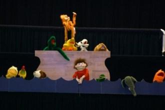 Puppets2010k