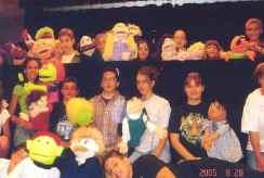 puppet13