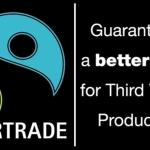 Fair Trade Products