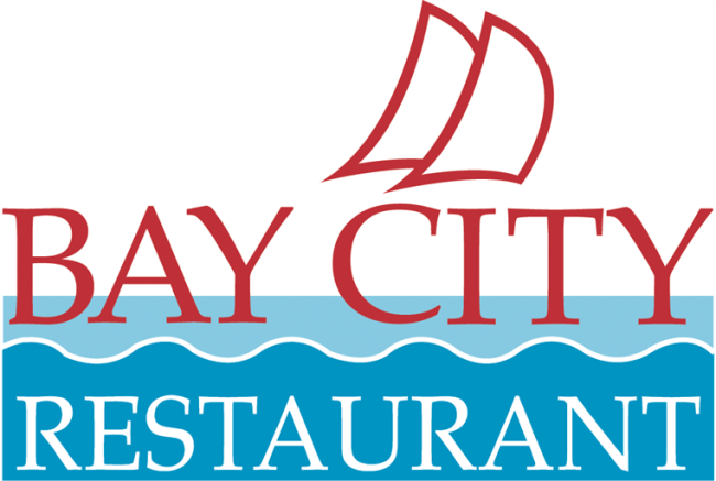 Bay City Rest