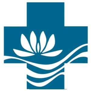 WELCA Cross