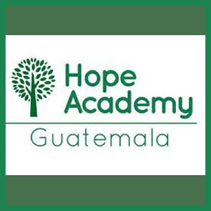 HopeAcademy