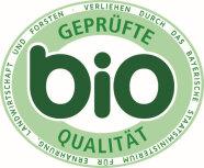 Bio-Siegel für Unternehmen der Land- und Ernährungswirtschaft Ohne Herkunftsnachweis