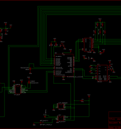 obd schematic elec intro website the obd cable for adapter is it the right adapter for [ 2382 x 1578 Pixel ]