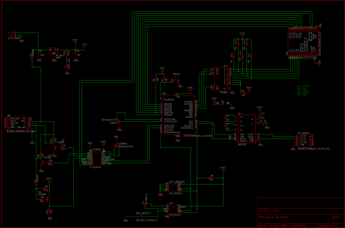 small resolution of obd schematic elec intro website the obd cable for adapter is it the right adapter for