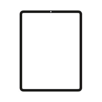 Dux Plus iPad Pro models (2018) with Apple Pencil Storage