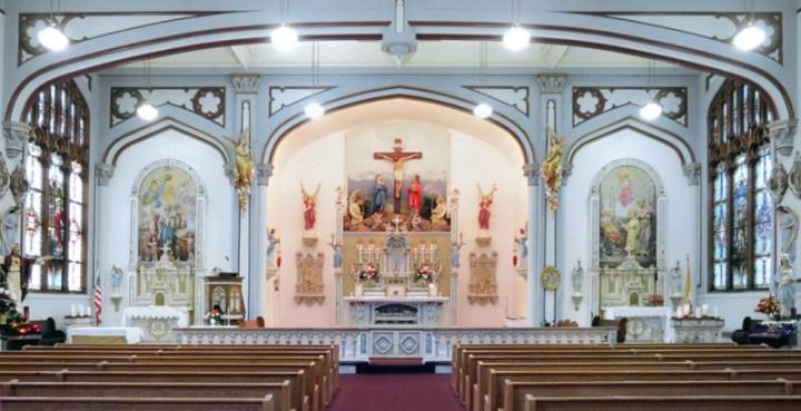 msm-chapel2