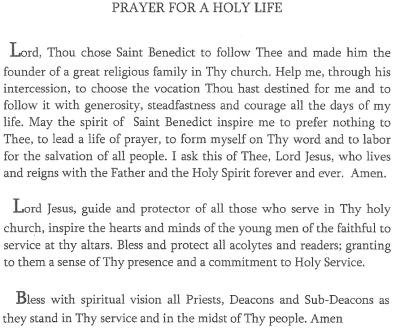 PRAYER_FOR_HOLY_LIFE