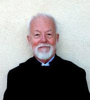 Sdn. Michael Perkins