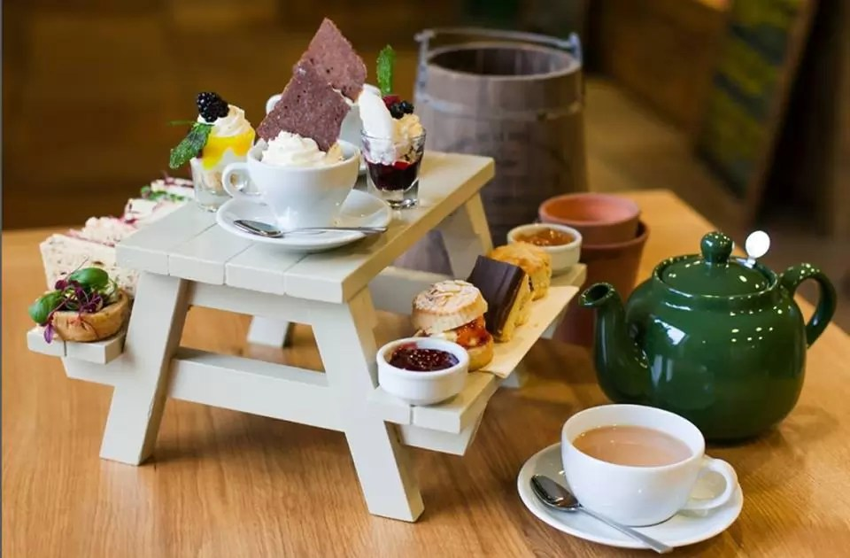 wheelchair hire york gray velvet chair garden kitchen clitheroe | st minibus manchester