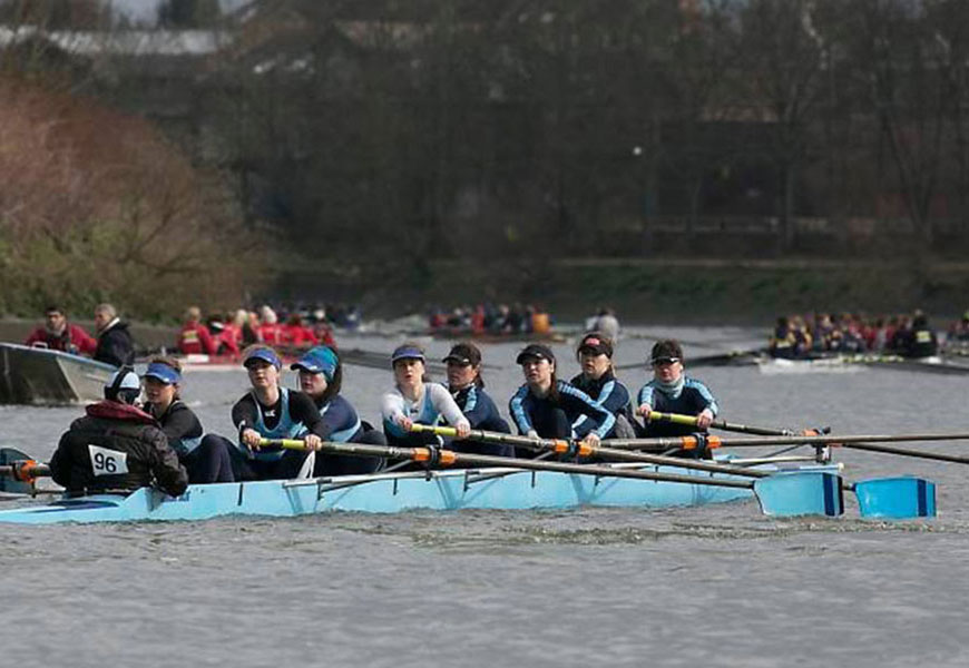 St-Neots-Women's-Head-of-River-2016-(2)