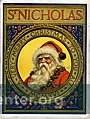 St Nicholas Mag Dec 1916