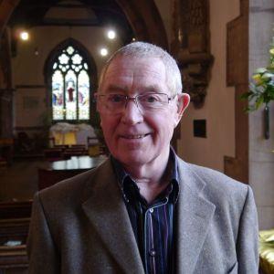 St Nicholas Kenilworth