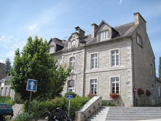 Mairie-A-600x400