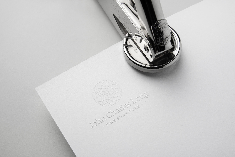 jcl-logo-design-emboss