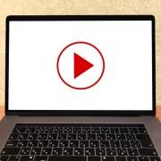 動画マニュアルのイメージ画像