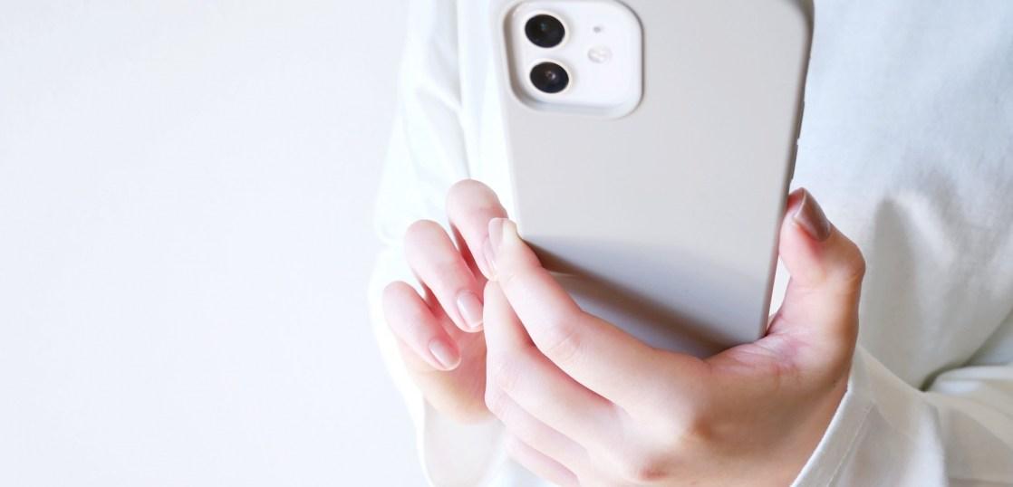 タスク iphoneのイメージ画像