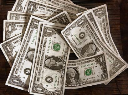make money online images