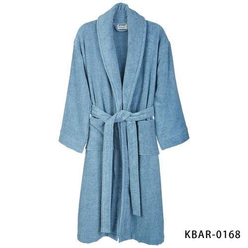 bathrobe stocklot